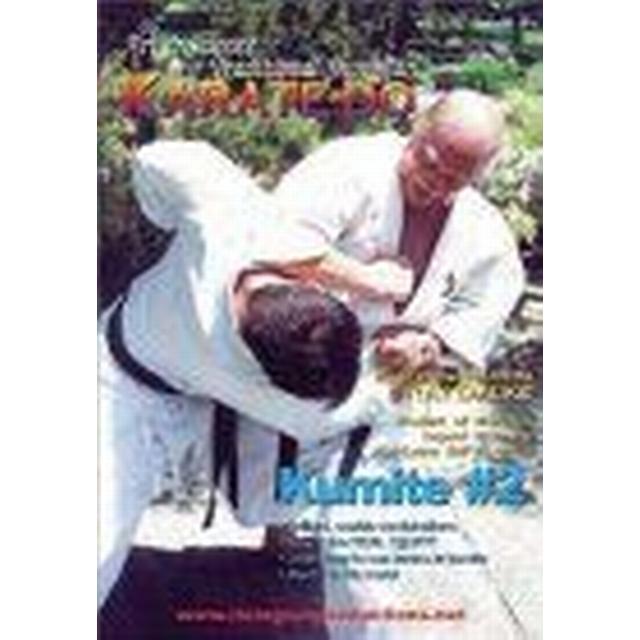 Traditional Shotokan Karate-Do Kumite Vol.2 [DVD]